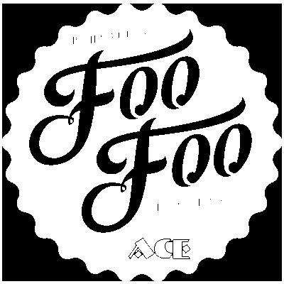 FooFoo-logo