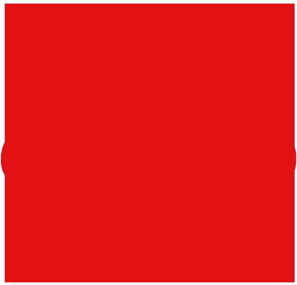 FooFoo-Box