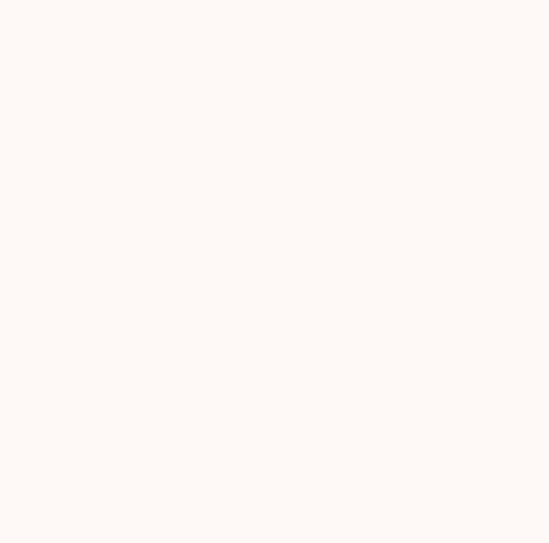 FooFoo-Logo-Header