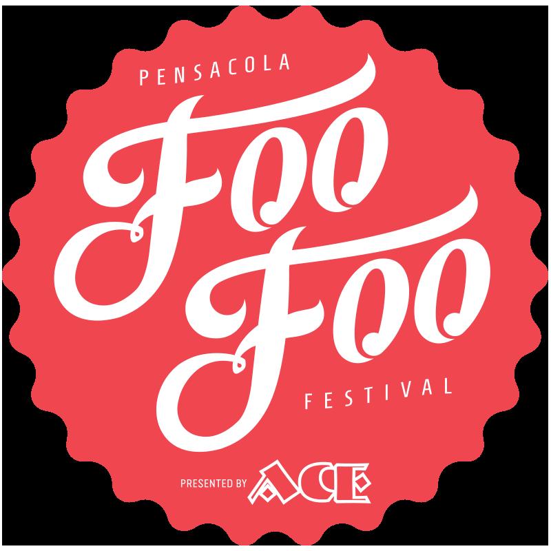FooFoo-Header-Logo