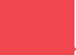 2017-FooFoo-Web-Icons-Volunteers