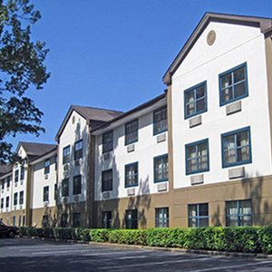 Extended-Stay-America---Pensacola---University-Mall