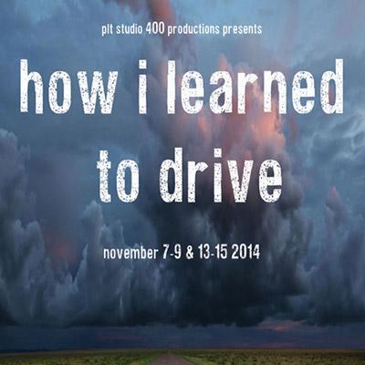 how i learned to drive paula vogel pdf