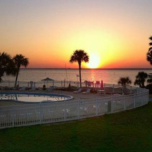 Quality-Inn-&-Suites-Gulf-Breeze