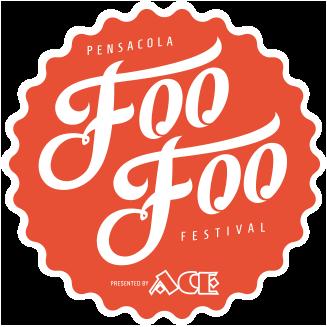 Foo Foo Festival 2015