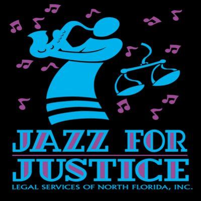 JazzForJustice-Web-Feature-Image