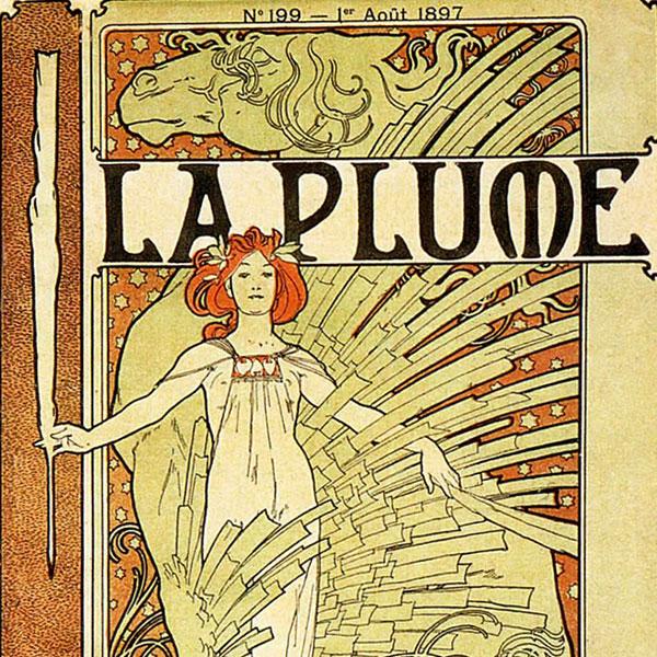 https://www.foofoofest.com/wp-content/uploads/2015/07/Mucha-Master-Artist-of-Art-Nouveau.jpg