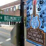 FEATURED-Belmont-Devilliers-Blues-StreetSign