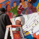 FEATURED-Belmont-Devlilliers-Mural