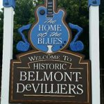 Home of the Blues- Historic Belmont DeVilliers   resized