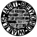 ABW logo bw