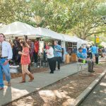 FEATURED-Great-Gulfcoast-Arts-Festival-Day-3