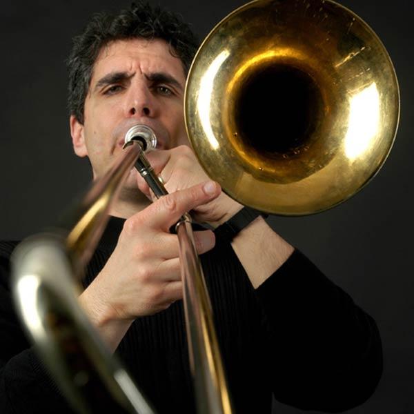 Jazz Society of Pensacola: Janet Knowles Memorial Jazz Gumbo