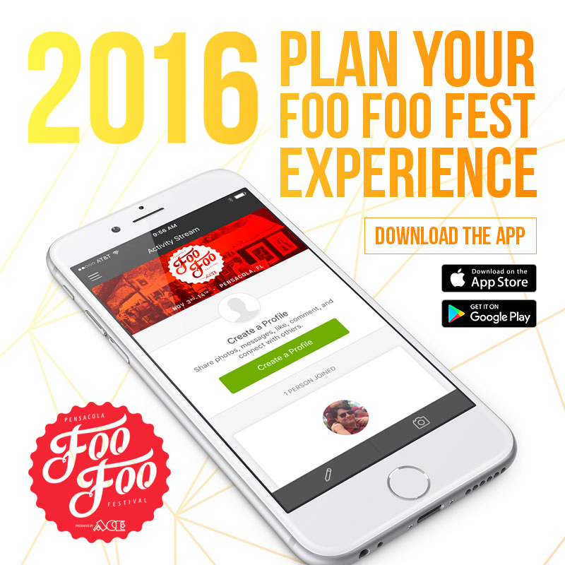 foofoo-app-blog