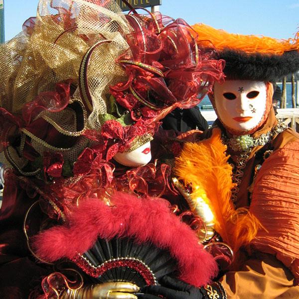 spanish-masquerade