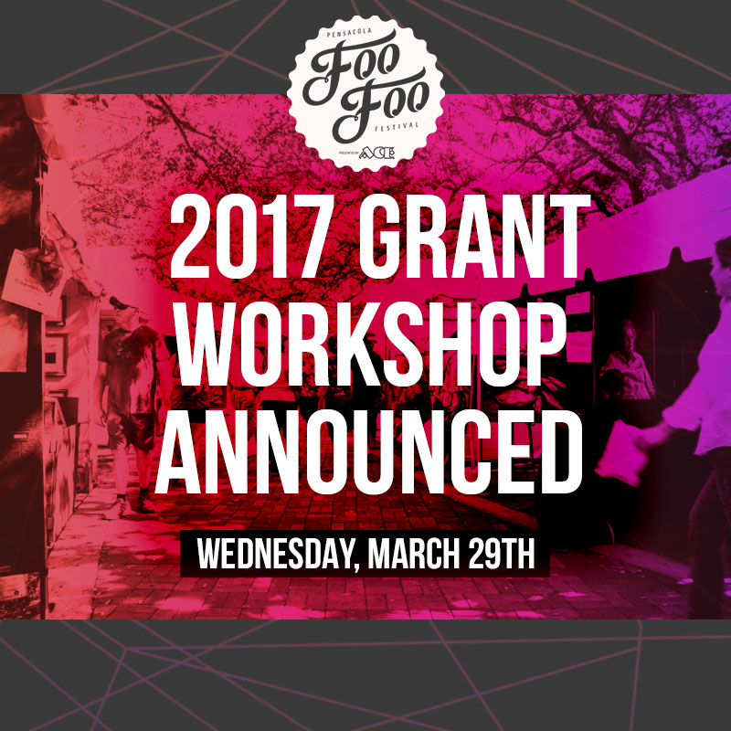 FooFoo-GrantWorkshop-Blog