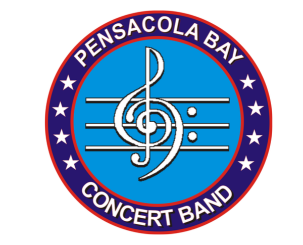 Pensacola Bay Concert Band-Foo Foo Fest-Touch of Symphony