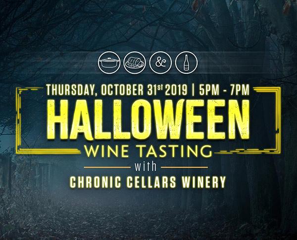 Halloween-Wine-Tasting-Foo Foo Festival-Pensacola
