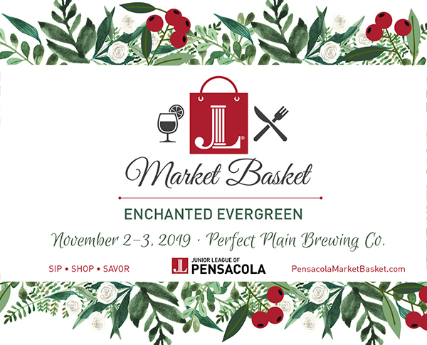 Market Basket-Pensacola-2019
