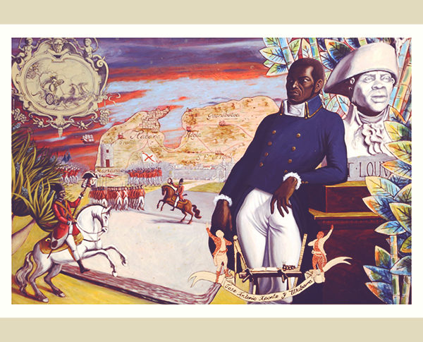 visionary aponte art and black freedom at pensacola museum of art